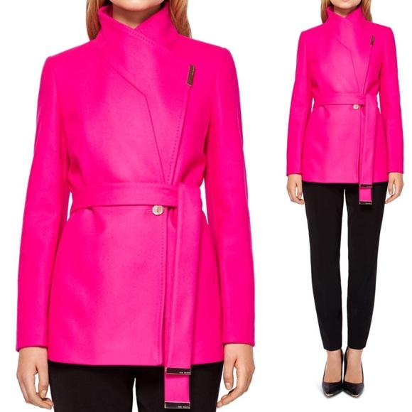 85d0112ddaca9 Ted Baker Jackets   Coats